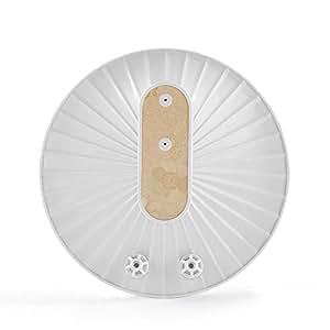 Amazon.com: XuBa - Mini limpiador ultrasónico para ...