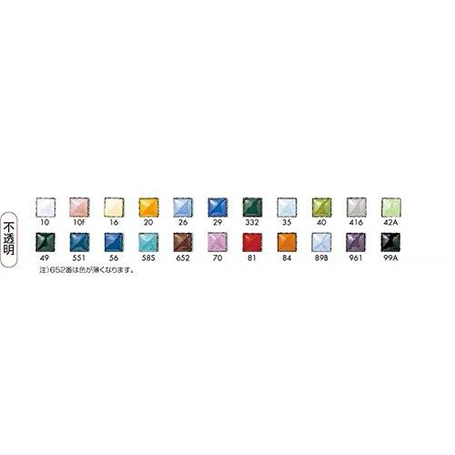 (まとめ)アーテック 七宝焼き用絵の具 【不透明】 No.99A 黒 100g 【×5セット】 ホビー エトセトラ 画材 絵具 絵具 その他の絵具 14067381 [並行輸入品]   B07L7PWDYQ