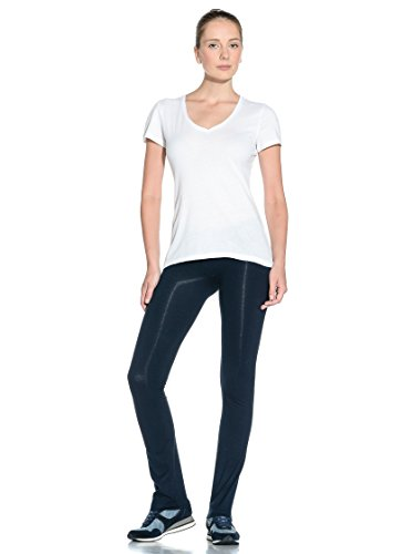Push Pantalone Aderente Donna Colore b94 Up Effetto Wr 3l03 Blue up Wrup Freddy In6OxHO