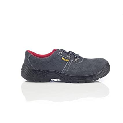 Fegemu - Zapato Seguridad Kss150-S1P T-40: Amazon.es ...
