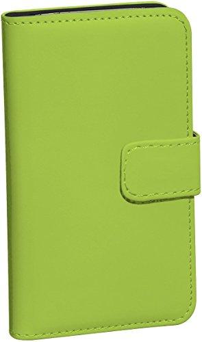 Pedea 11160461–Funda Classic verde