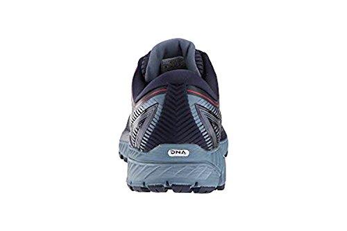 10 Brooks Multicolores De Course Chaussures Ghost Pour Hommes AnIwx1