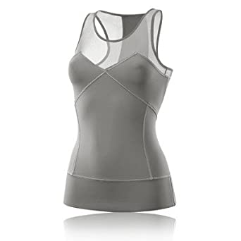 5997f3126c7aa Adidas Women s (Stella McCartney) Run Performance Tank Top - Large ...