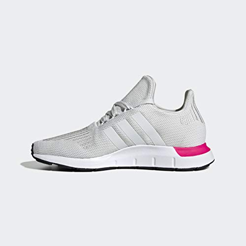adidas Originals Kids' Swift Running Shoe 9