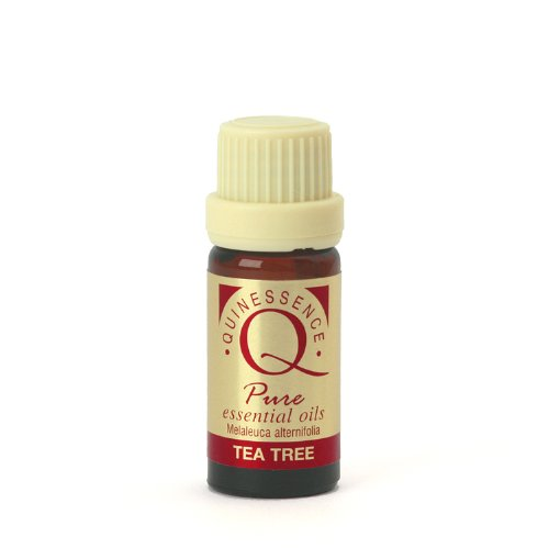 tea-tree-essential-oil-10ml-by-quinessence-aromatherapy
