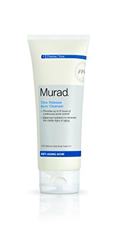 murad-time-release-acne-cleanser-675-fl-oz