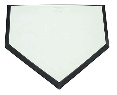 (Schutt Sports Spiked Home Plate Baseball Base)
