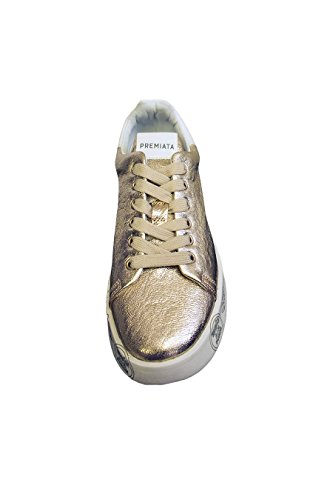 3020 Gold Mainapps Scarpa pesn Donna Belle Premiata wfqSn6H0n