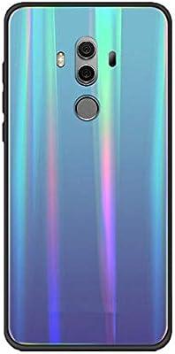 Caler Protección Brillante Funda Compatible con Huawei Mate 10 Pro ...
