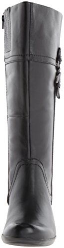 Clarks Ingalls Vicky Boot