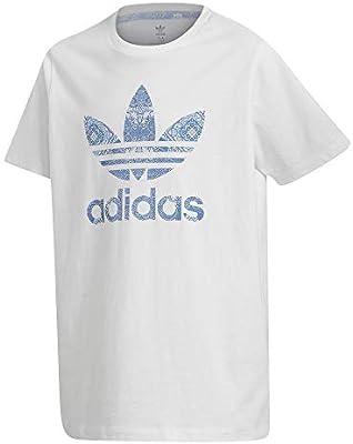 adidas t shirt age 9