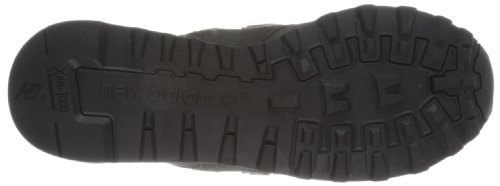 New Balance M1300bb D - Zapatillas Hombre Negro