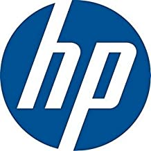 HP TC487A StoreVirtual VSA 2014 Plus 3 Years 9x5 Support - License - 10 TB Capacity - Standard