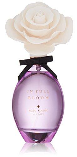 Kate Spade In Full Bloom Eau de Parfum Spray, 3.4 oz.