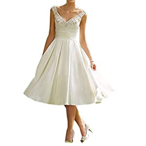 33b05ea9748ca Clothing - Mother of the Bride Dresses