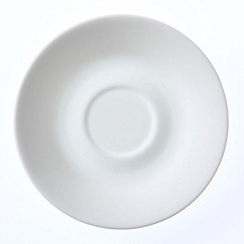 Corelle Livingware Winter Frost White 6.25