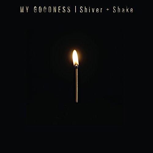 my goodness - 9