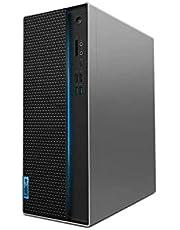 Lenovo IdeaCentre T540-04R i7/3.2Ghz Desktop Gaming Tower, 3.2, 1, 90L1004RAU,Black
