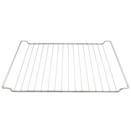 Genuine IKEA oven, grid shelf, 445 mm x 340 mm 481945819991