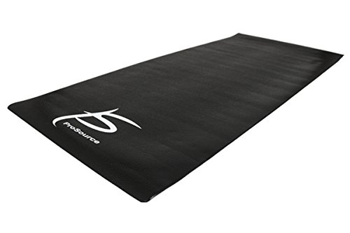 ProSource Exercise Equipment Treadmill Protector product image