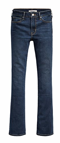Donna Jeans Blues City Blu Levi's gvq50