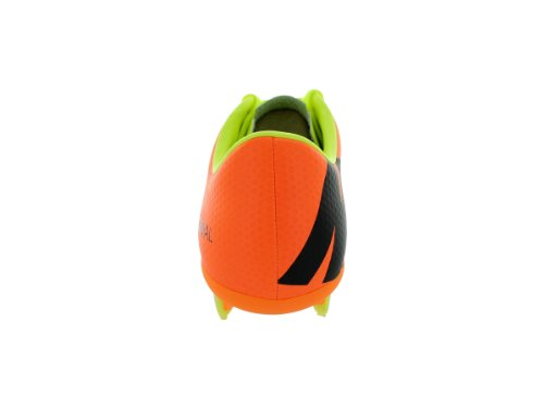 Nike Herren Fußballschuhe Gelb (Volt/Black/Bright Citrus)