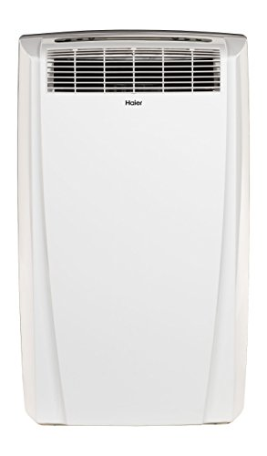 hpb10xcr 10000 btu portable air
