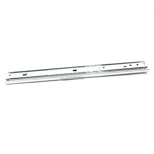 Craftsman 1008560 Tool Chest Slide, Right Genuine Original Equipment Manufacturer (OEM) part for Craftsman