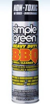 sunshine-makers-0310001260014-bbq-microwave-cleaner