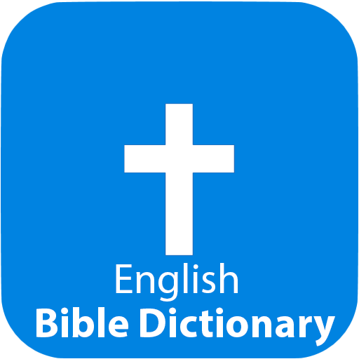 free bible dictionary - 6