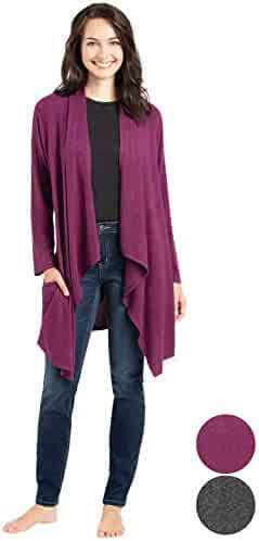 39bc3445737 Addison Meadow Cardigans for Women - Cascade Cardigan Sweaters for Women