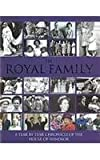 img - for The Royal Family book / textbook / text book