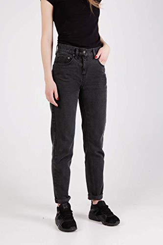 lovely design on feet images of detailed look Amazon.com: Grey Jeans, Mom Jeans, Boyfriend Jeans, Denim ...