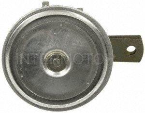 - Standard Motor Products HN19 Horn