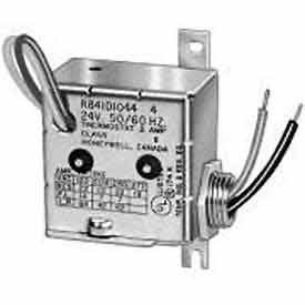 amazon com honeywell r841e1068 24 v electric heater relay with rh amazon com