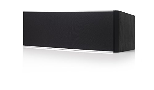 JBL Arena 125C 2-Way, Dual 5.5-Inch Center Channel Loudspeaker