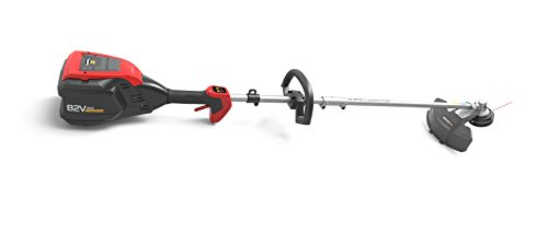 Snapper XD SXDST82 82V Cordless String Trimmer Kit without Battery and Charger, 1696771 by Snapper