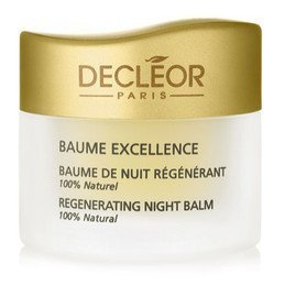 Decleor Baume Excellence - Regenerating Night Balm 30ml - Total (Regenerating Night Balm)