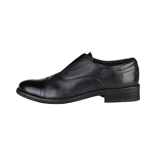 Zapatos Clásicos Hechos Zapatos Hechos Clásicos Italia En Clásicos Italia En xwTqtt