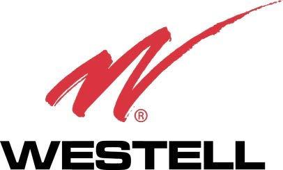 Westell Technologies - CS05-494-114-3dB Power Tapper, Non-PIM, 200W, N connectors by Westell Technologies