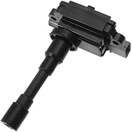 HZTWFC Ignition Coil 33400-65G01 33400-65G00 33400-65G02
