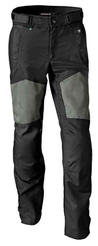 Bmw Motorcycle Pants - 6