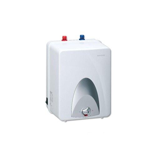 Water Heater Speedflow Undersink Electric 2kW Slim 5 Litre Tank SF05K