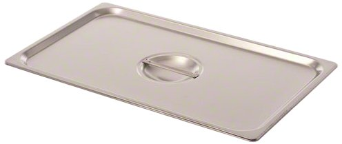 Browne (CP8002) Full-Size Steam Table Pan Cover (Steam Table Pan Lids compare prices)