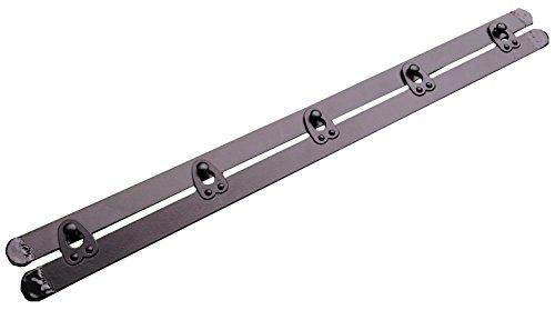 (Item4ever 1 Set Corset Busk Steel Boning 7