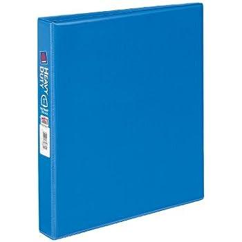 1 inch binder