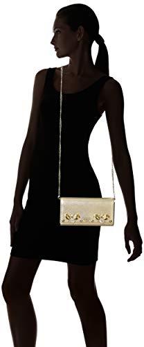 De Mano Summer Night City Mujeres Guess Bolsos gold Para Mujer gol Dorado dx7IBXwqw