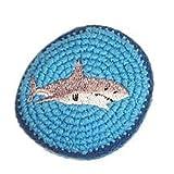 Hacky Sack - Shark