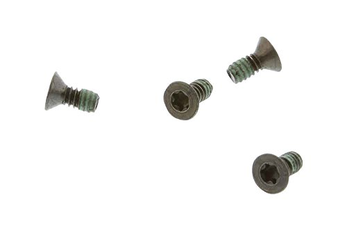 EOTECH Replacement Hood Screws Kit for Holographic