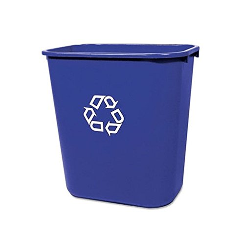 recycling can - 4